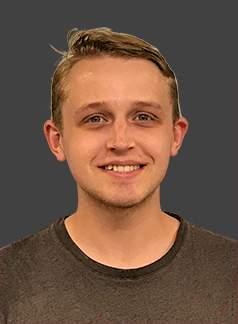 Erik Roodzant