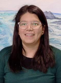 Evelyn Carbajal
