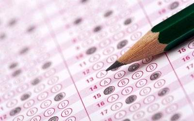 Why Scrapping the SAT Essay and SAT Subject Tests is Good for Students