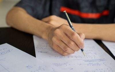 Top 10 Things To Know When Hiring Your Calculus Tutor